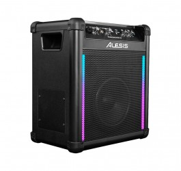 Sono portable Alesis transactive Wireless2