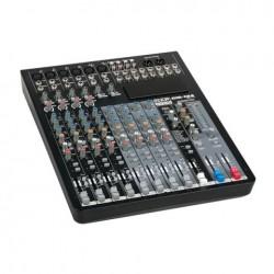 Console de Mixage Dap Audio GIG 124CFX D2285