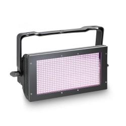 Stroboscope à leds Cameo Thunder Wash 600 RGB