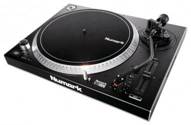 Platine Vinyle Numark NTX1000