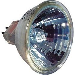 Lampe à réflecteur ENH 120V 250W OSRAM