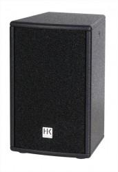 Enceinte passive HK AUDIO PRO8