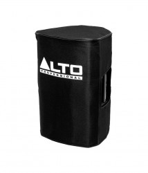 Housse de protection Alto TS215 Cover