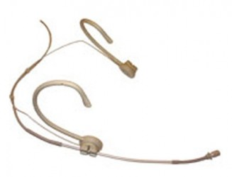 Micro pour sono portable Mipro MU55HNS