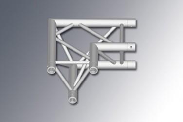Structure Mobil Truss TRIO DECO A  30804
