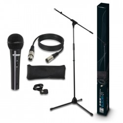 Pack microphone LD Systems MICSET1