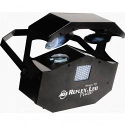 Jeux de Lumière American Dj Reflex Pulse LED