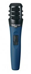 Microphone pour instrument Audio Technica MB 2k