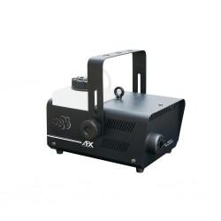 Machine à fumée AFX FOG900T