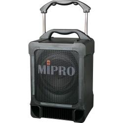 Sono Portable Mipro MA 707 PA