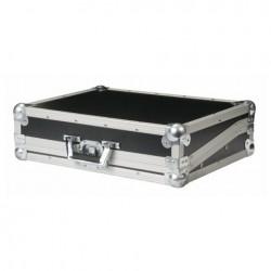 Flightcase pour contrôleur DMX DAP Audio D7401