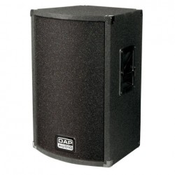 Enceinte passive DAP AUDIO MC12