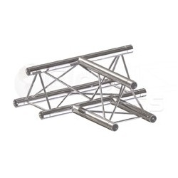 Global Truss Structure série F33 - Angle F33T36 3D 50cm