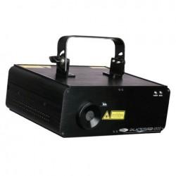Laser RGB Showtec RGB1000FX