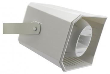 Projecteur de son 50W  Audiophony PHP650