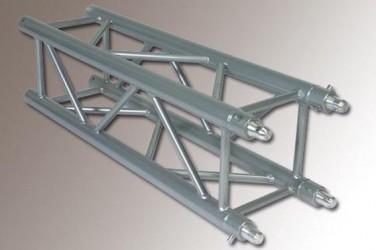 Structure Mobil Truss QUATRO 40130