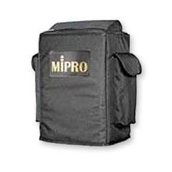Housse pour Mipro ma708 SC75
