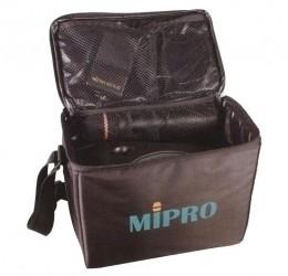 Housse Mipro MA202 SC20