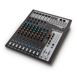 Table de mixage LD Systems VIBZ12DC