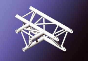 Structure Mobil Truss TRIO A 30905