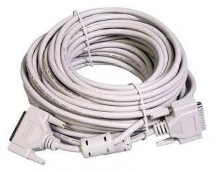 Câble ILDA 10 m