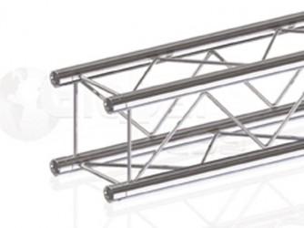 Global Truss Structure série F24 - Barre de 5 Mètres
