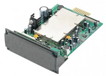 Module de transmission BST PWA BROADCAST TX