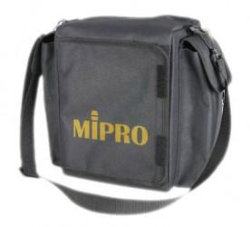 Housse Mipro MA 303 sc30