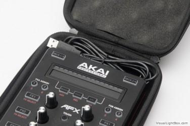 Système micro sans fil pour caméra Sennheiser AVX MKE2 SET