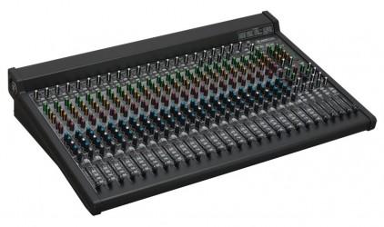 Table de mixage Mackie 2404VLZ4
