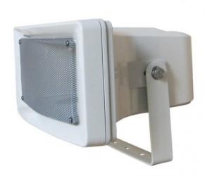 Projecteur de son BST Pro AP 3640