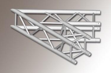 Structure Mobil Truss QUATRO A 40210