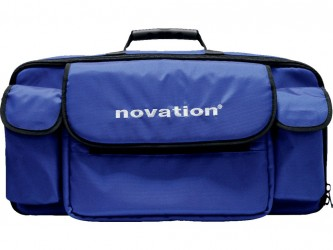 Sac de transport pour Novation MININOVA BAG