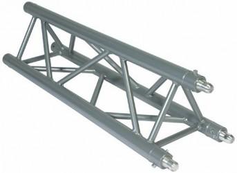 Structure Mobil Truss TRIO 30025