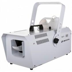 Machine à Neige Artificielle JB Systems YETI