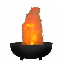 Lumière Déco Led effet flamme JBSystems LED VIRTUAL FLAME