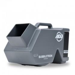 Machine à Bulles sur batterie American Dj BubbleTron GO
