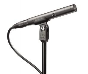 Micro Studio Audio Technica AT 4022