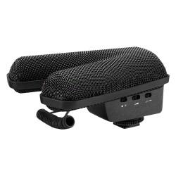 Micro pour caméra sennheiser MKE 440