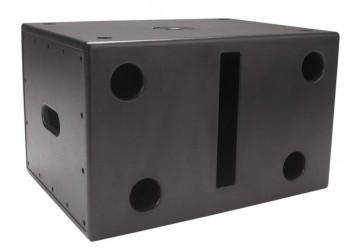 Caisson de basse passifs Audiophony  CB 210