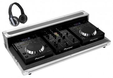 Pack DJ Pioneer PACK350