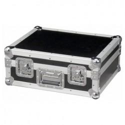 Flightcase universel pour platine vinyle DAP Audio D7328B