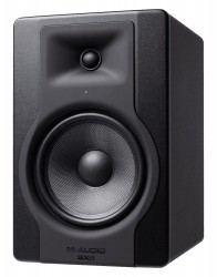 Enceinte M Audio BX8 D3