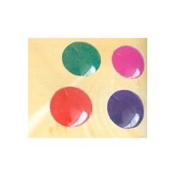 Filtre par 36 couleurs