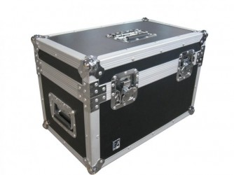 Flight case pour machine à brouillard HZ350 Antari