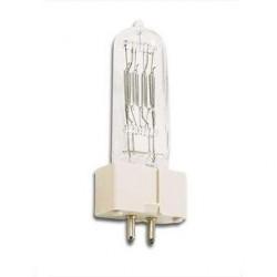 Lampe pour poursuite théatre 240v 1000w
