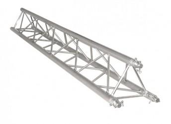 Structure Mobil Truss TRIO DECO 30110