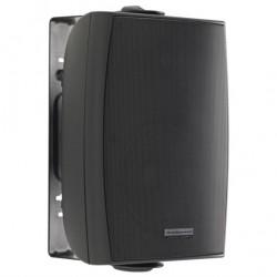 Enceinte d'installation Audiophony EHP520B