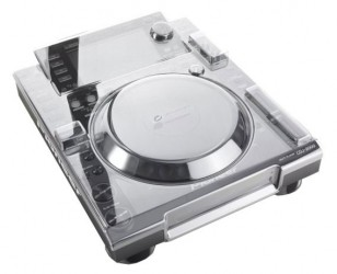 Capot de protection DeckSaver CDJ 2000 Nexus