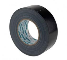 Gaffeurs & Velcros